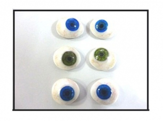 1491822947Coloured_Artificial_Eyes.jpg
