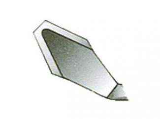 1497093515Slit-Blade-.jpg