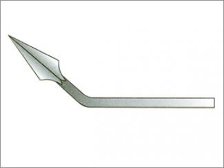 17318Surgical-MVR-Blade.jpg
