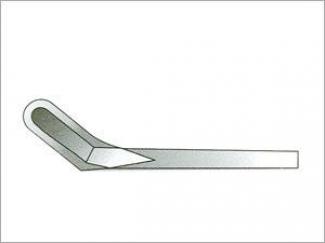 1813426277Ophthalmic-Crescent-Blades.jpeg