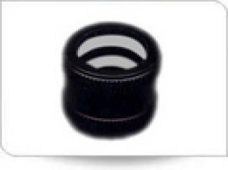 1896611818Peroperative-Keratoscope-Eye-Speciality-Instrument.jpg