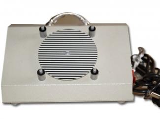 19509cam_stimulator.jpg