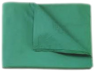 2787Plain-Sheet-Surgical-Drape.jpg