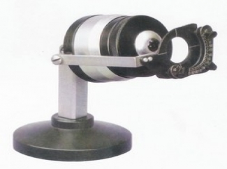 562286528-model-eye-indirect-ophthalmoscopy-retinoscopy-250x250.jpg